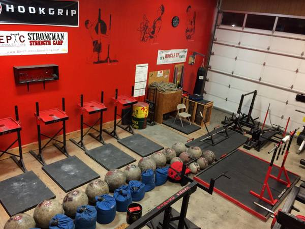 strength-training-springfield-oregon-epic-fitness_06.jpg