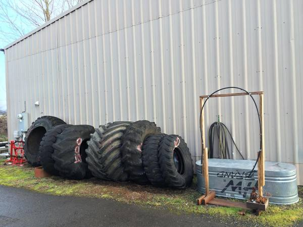 strength-training-springfield-oregon-epic-fitness_02.jpg