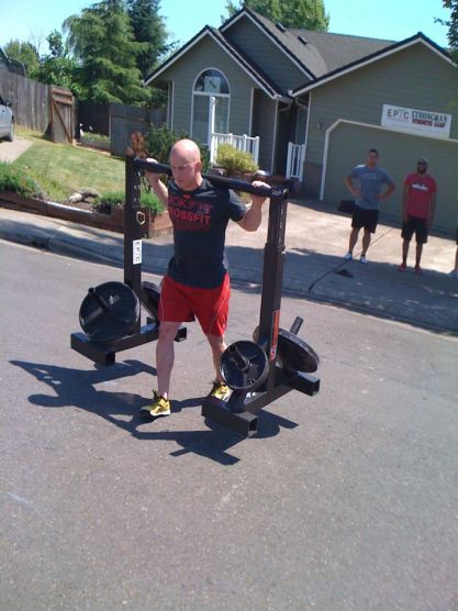 epic_fitness_solutions_strength_camp_01.jpg