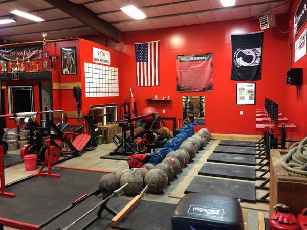strength-training-springfield-oregon-epic-fitness_05.jpg